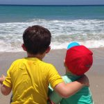 Family travel resolutions for the new year