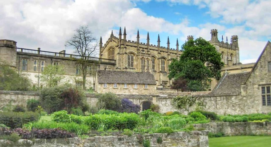 7 day trips from London with kids