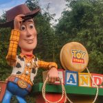 All you need to know about Toy Story Land at Hollywood Studios
