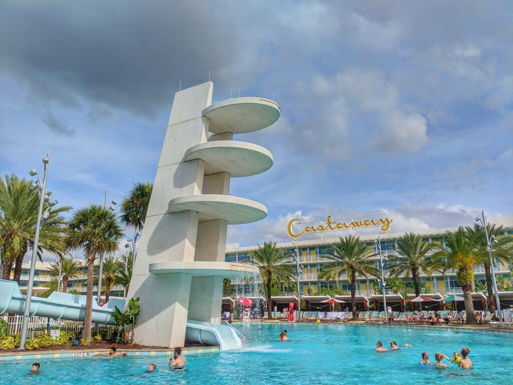 7 ways to beat the heat at Universal Orlando this summer